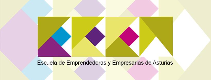 Programa de Mentoring para emprendedoras