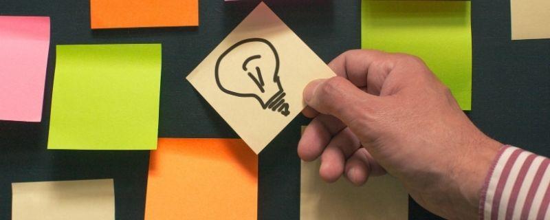 nueva metodología Design Lean Startup Sprint